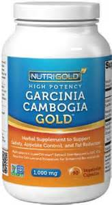 garcinia cambogia nutrigold reviews picture 10
