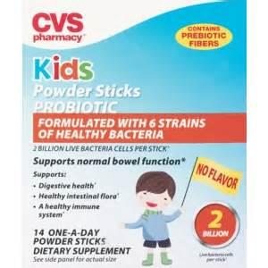 probiotic sticks picture 2