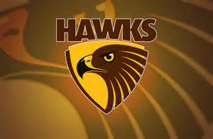 hawthorn football club logo picture 15