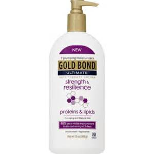 gold bond ultimate skin therapy lotion picture 7