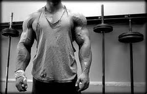 creatine use and muscle weakness after lifting picture 2