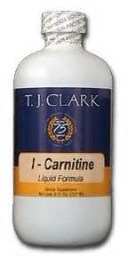l carnitine treating acne picture 11