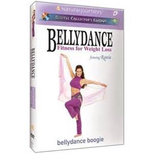 bellydance fitness for weight loss picture 13