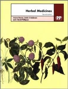herbal medicine joanne barnes picture 10