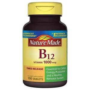 natural weight loss vitamins picture 2