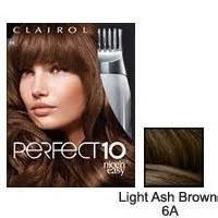 ola plex hair perfector no 3 reviews picture 22