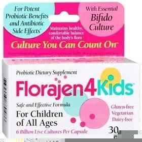probiotics for children picture 9