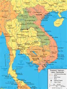 cambodia picture 5