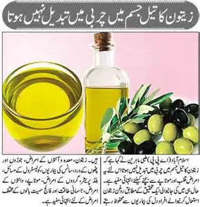 zetoon k oil s malish urdu m picture 22