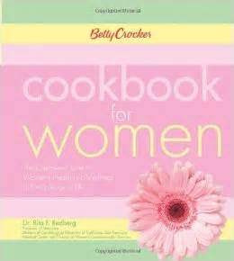 betty crocker win at weight loss review picture 18