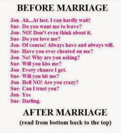 why married women like facebook and whatsapp? picture 10