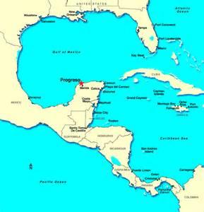 the costa rico colon picture 3