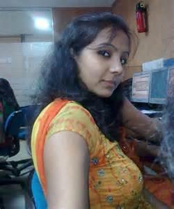 desi handi urdur indian s pictur breast tight picture 10