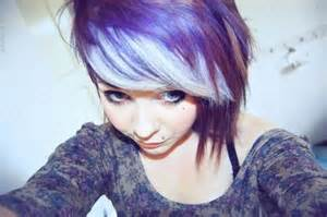 bleaching dyed hair picture 9
