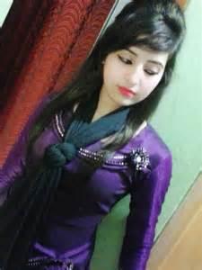 dasi indian women y erotic pictures picture 10