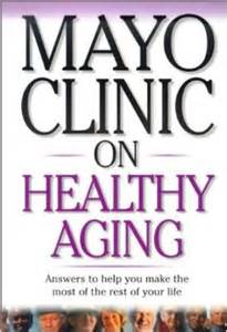 Mayo clinic plan for healthy aging picture 3