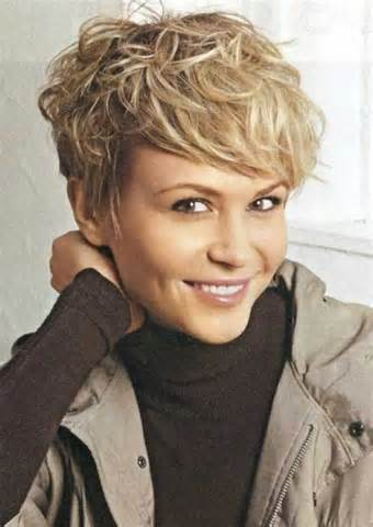 short hair cut pictures picture 7