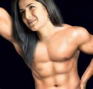 jacqueline fernandez hot nangi virgin body show picture 7