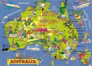 australia picture 14