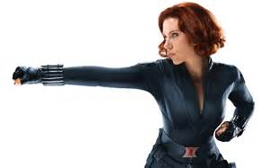 black widow marvel breast expansion picture 1