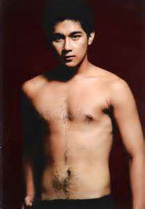 pinoy celibrity unlimitd hunk scandal picture 3