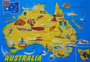 australia review picture 1