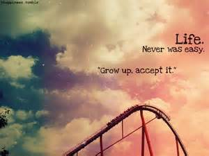 never stop growing quotes picture 11
