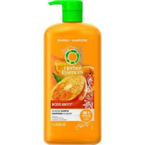 where can i buy herbal essence body wash picture 11