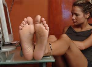 latest soleru feetandsleep clips picture 5