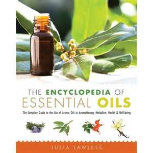 complete herbal encyclopedia picture 1