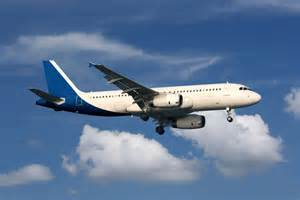 airplanes with h picture 13