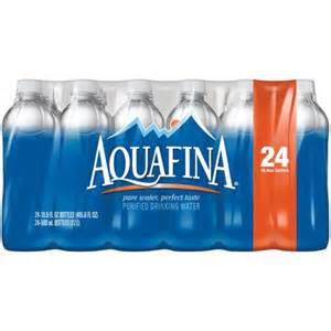 how muck water to drink with 4 fl.oz picture 14