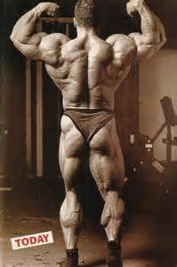 has anyone heard of steroids4fitness picture 1