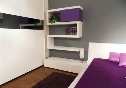 shelves picture 18