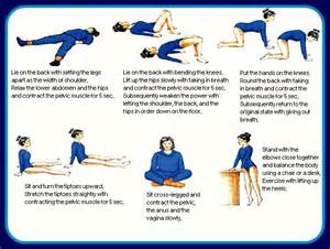 male erection exercises picture 3