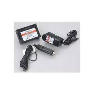 lipo bc reviews picture 5
