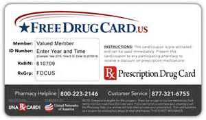 discount prescription card picture 10