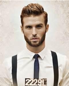 men's hair cut trends picture 3