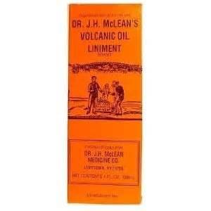 volcanic oil picture 7