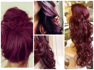 color of hair picture 3