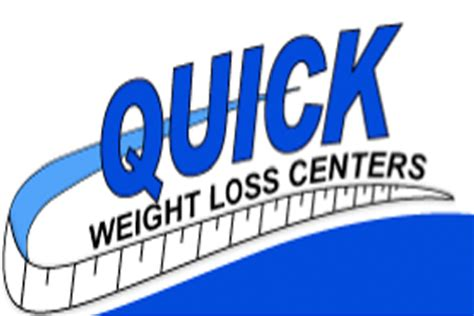 quick weight loss clinic picture 3