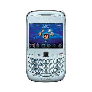 total recall for blackberry curve 8520 picture 5