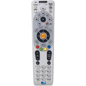tv remote code for vimax picture 9