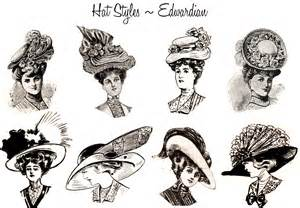 1914 women's hair picture 2