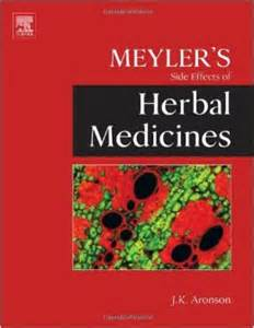 herbal medicine 1st edition�weiss picture 11