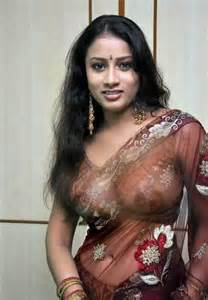 bd small debor and bhabi sex peperonity picture 3
