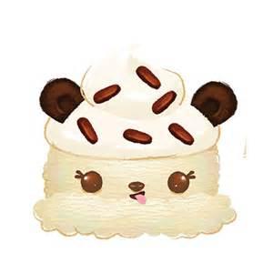 licorice ice cream picture 3