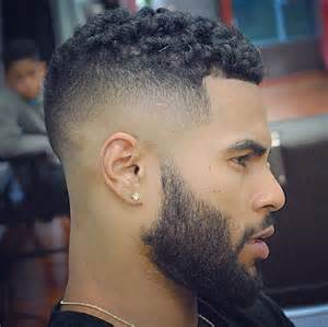 black men hair pic picture 1