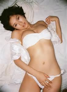 beautiful boy penis korean pic picture 17