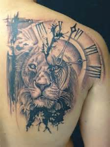 tattoo picture 3